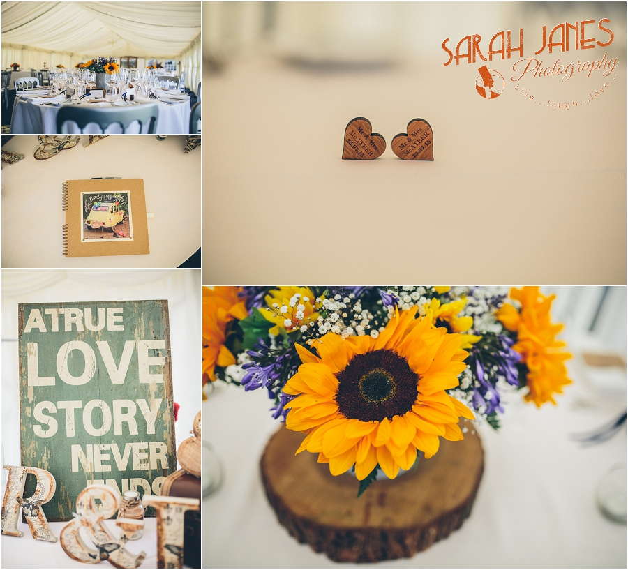 Church Farm weddings, Sarah Janes Photography, ukulele Band_0003.jpg