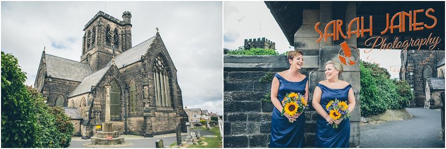 Church Farm weddings, Sarah Janes Photography, ukulele Band_0013.jpg