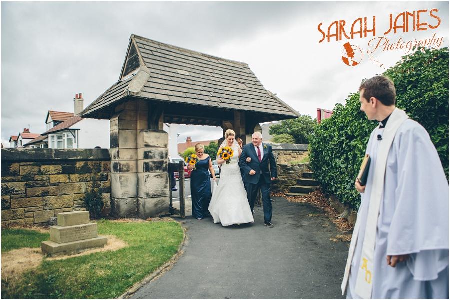 Church Farm weddings, Sarah Janes Photography, ukulele Band_0014.jpg