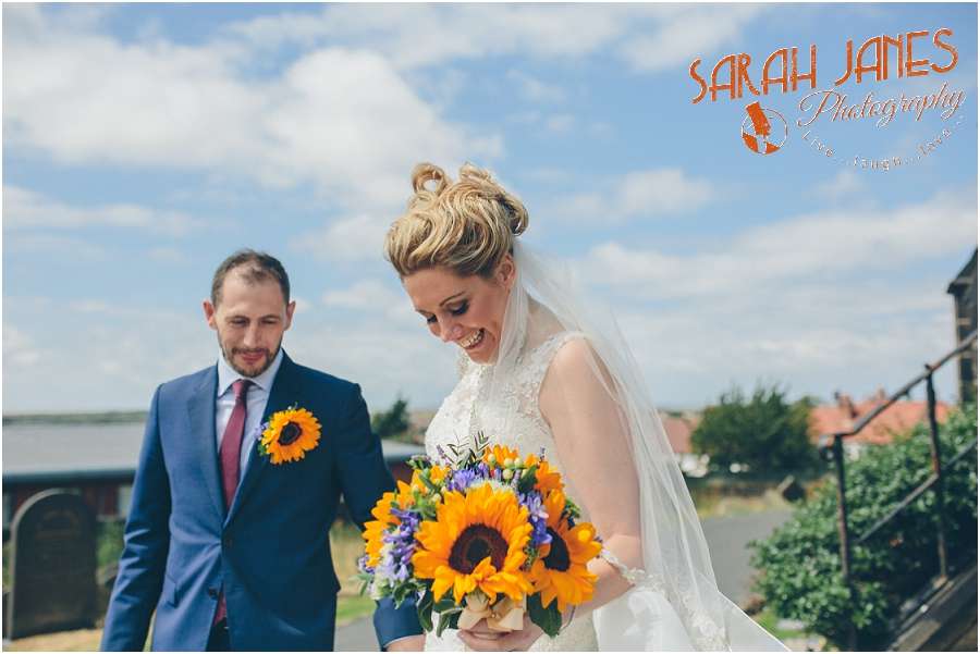 Church Farm weddings, Sarah Janes Photography, ukulele Band_0018.jpg
