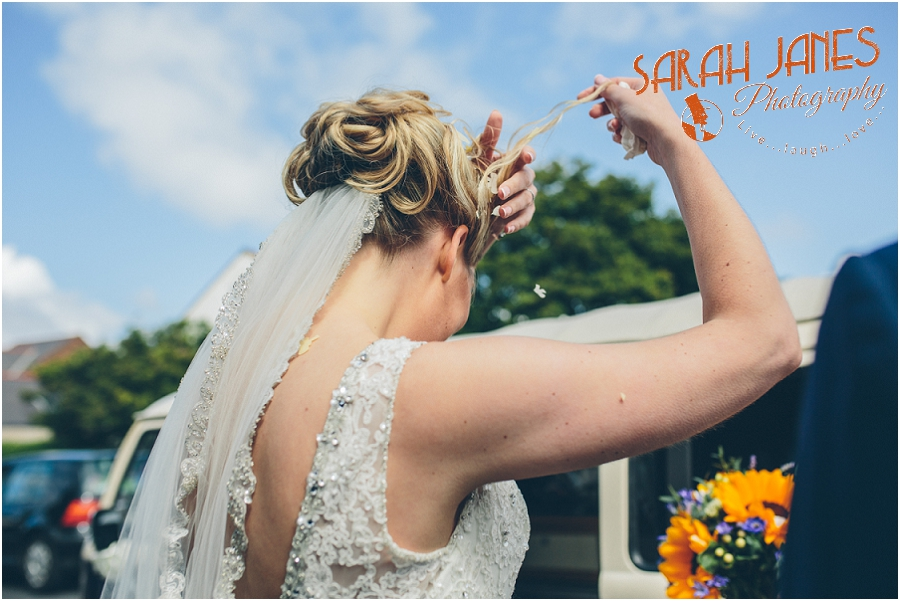 Church Farm weddings, Sarah Janes Photography, ukulele Band_0025.jpg