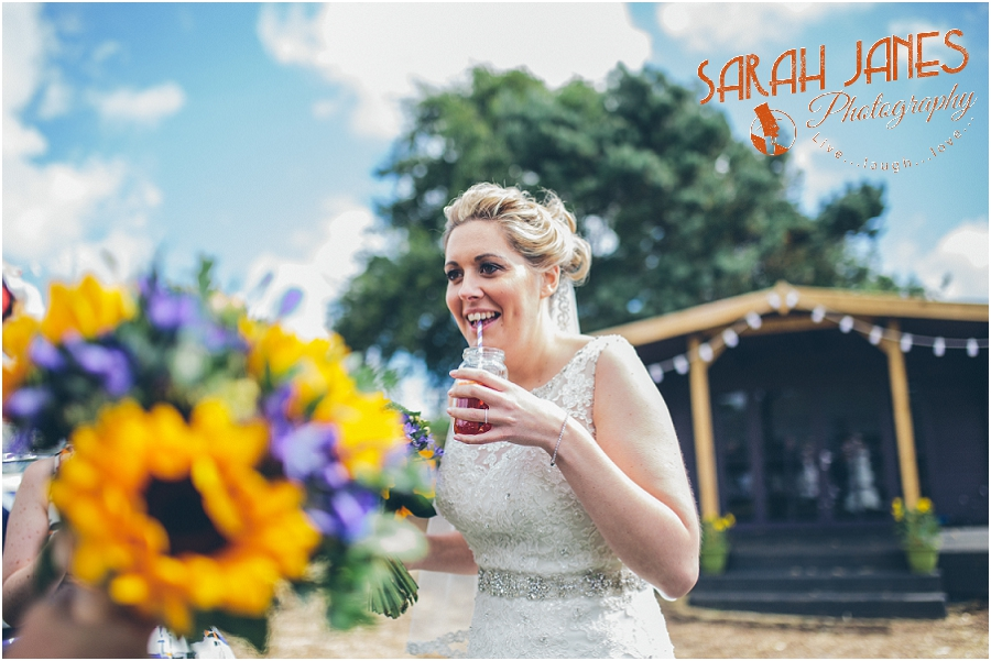 Church Farm weddings, Sarah Janes Photography, ukulele Band_0028.jpg