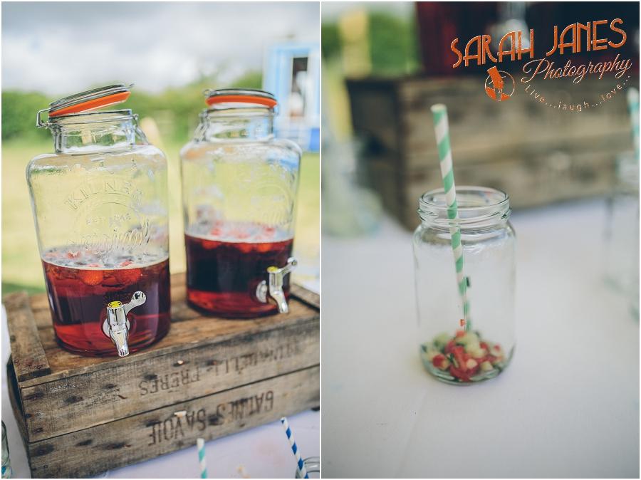 Church Farm weddings, Sarah Janes Photography, ukulele Band_0029.jpg