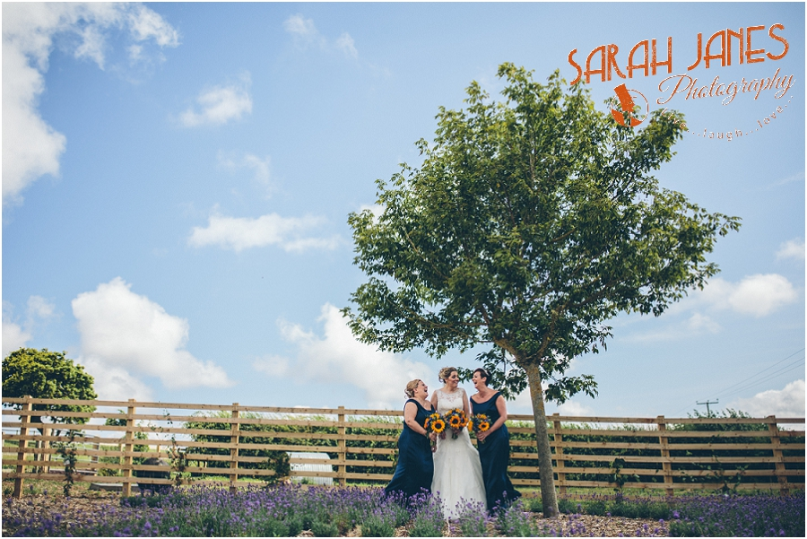 Church Farm weddings, Sarah Janes Photography, ukulele Band_0031.jpg