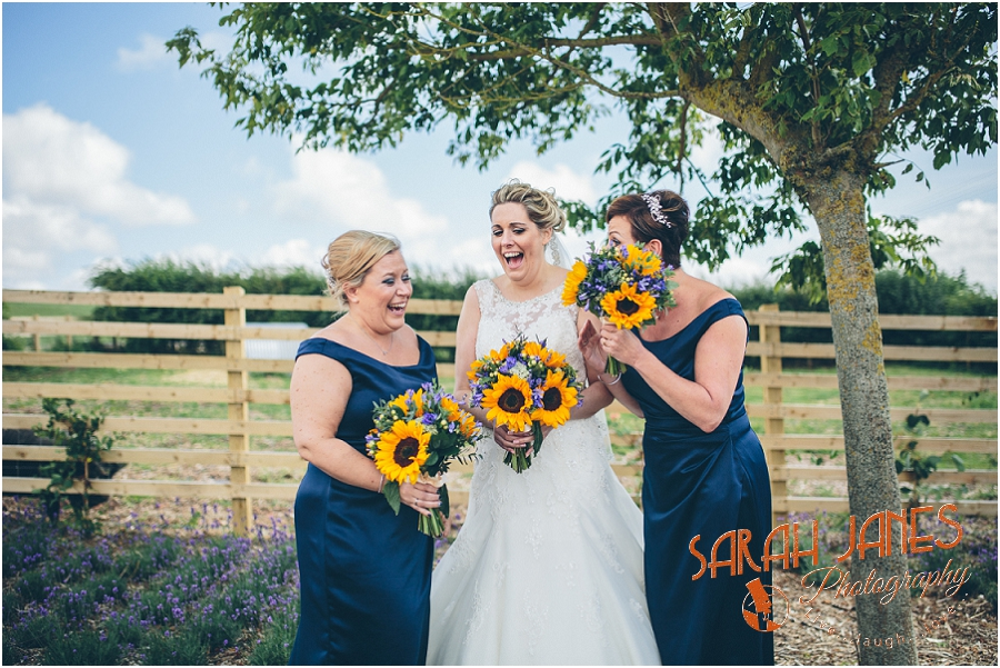 Church Farm weddings, Sarah Janes Photography, ukulele Band_0033.jpg