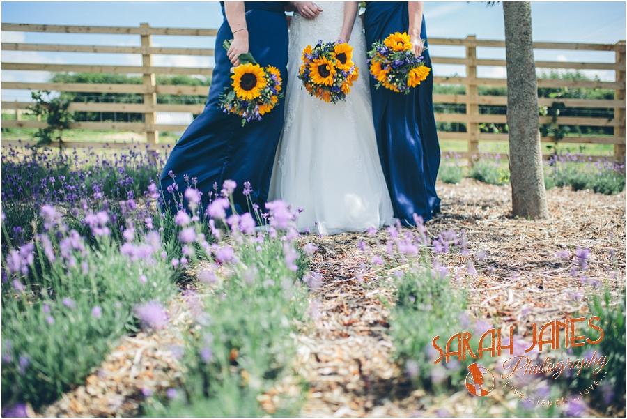 Church Farm weddings, Sarah Janes Photography, ukulele Band_0034.jpg