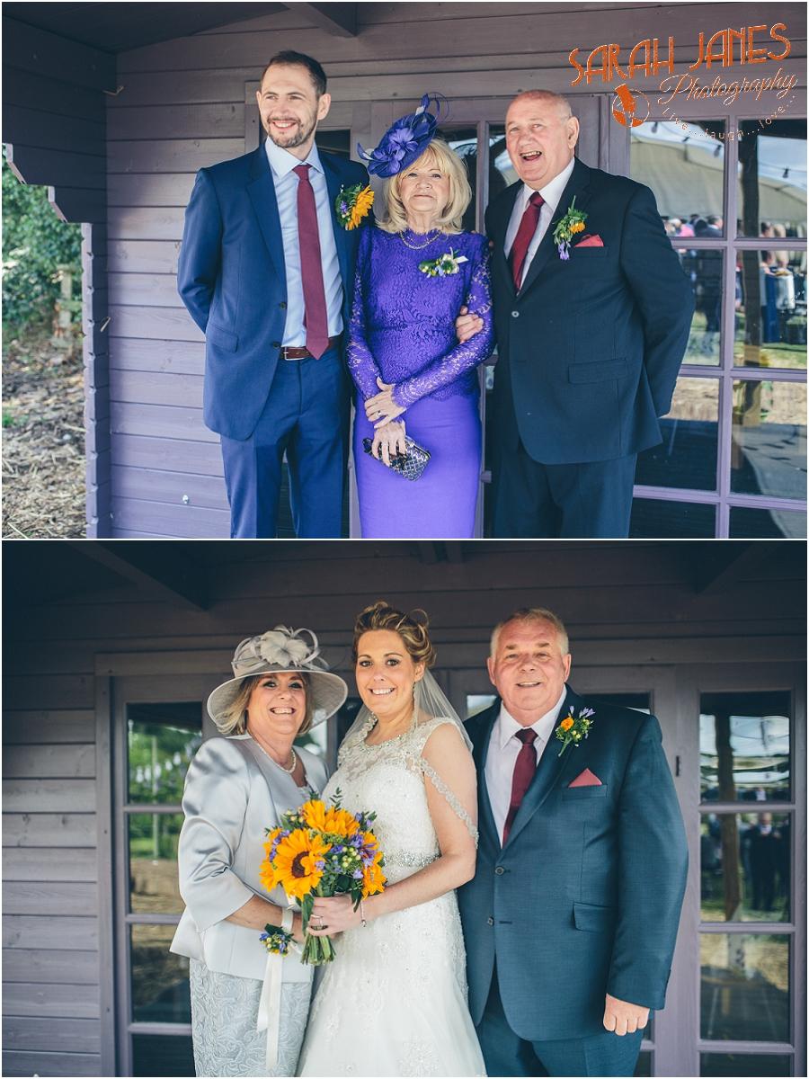 Church Farm weddings, Sarah Janes Photography, ukulele Band_0038.jpg