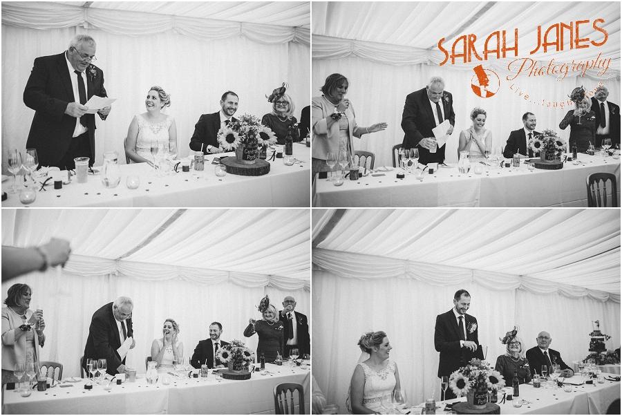 Church Farm weddings, Sarah Janes Photography, ukulele Band_0040.jpg