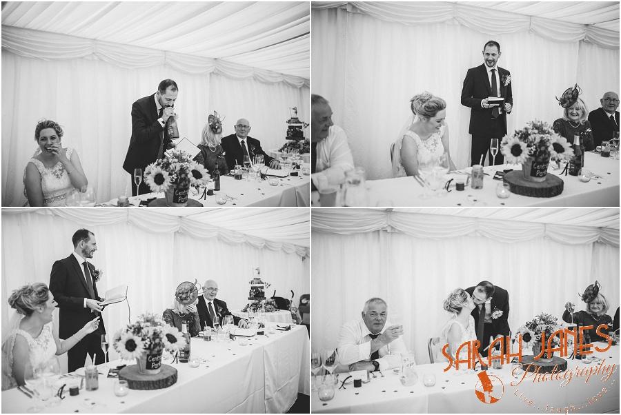 Church Farm weddings, Sarah Janes Photography, ukulele Band_0041.jpg