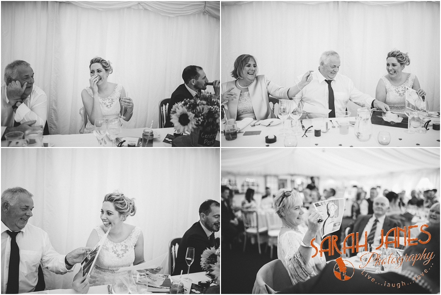 Church Farm weddings, Sarah Janes Photography, ukulele Band_0043.jpg