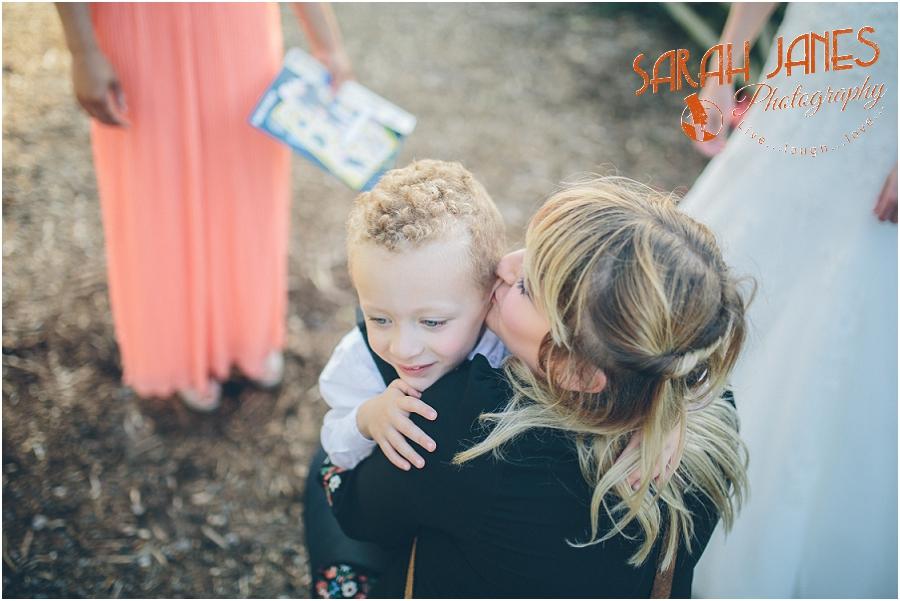 Church Farm weddings, Sarah Janes Photography, ukulele Band_0055.jpg