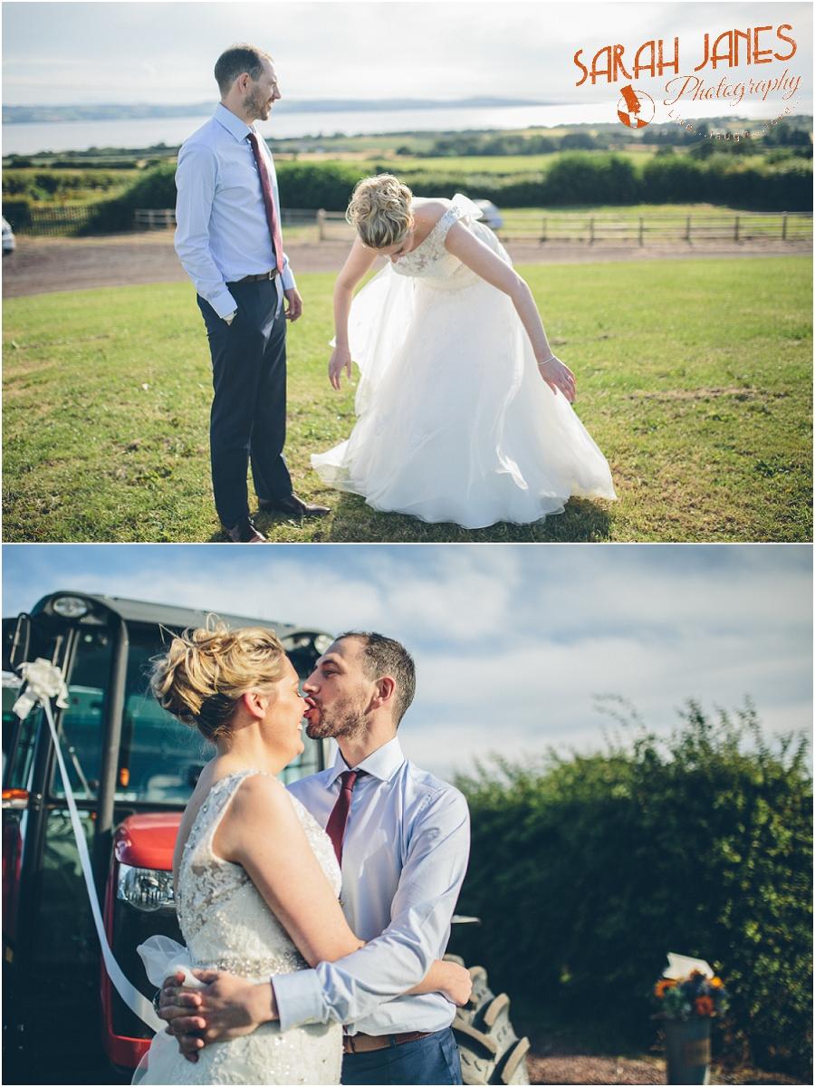 Church Farm weddings, Sarah Janes Photography, ukulele Band_0054.jpg