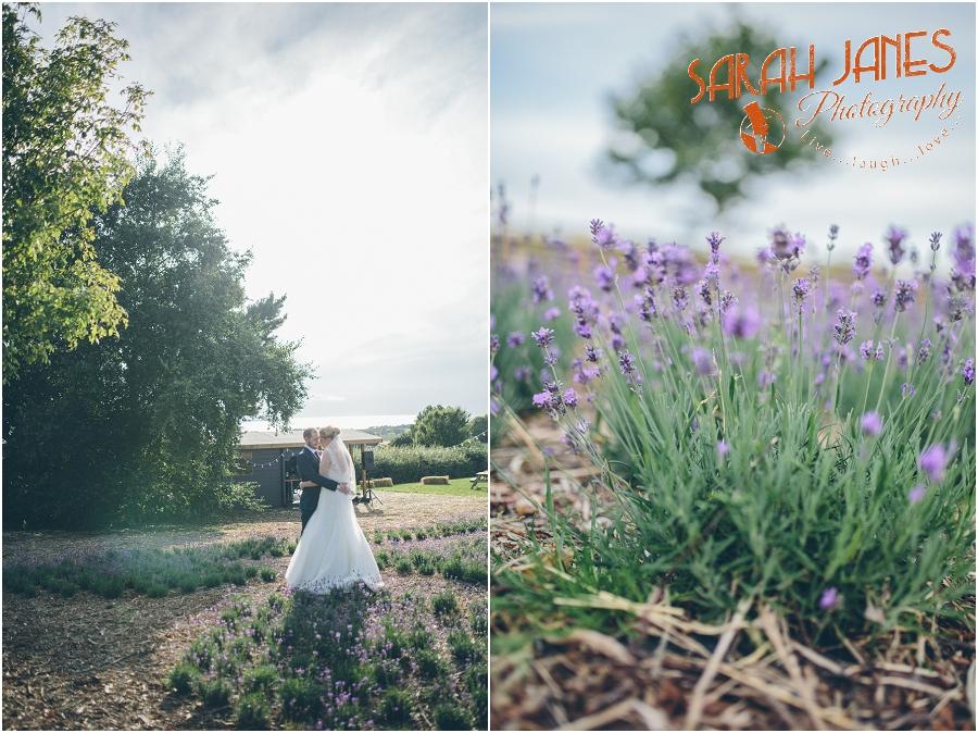 Church Farm weddings, Sarah Janes Photography, ukulele Band_0058.jpg