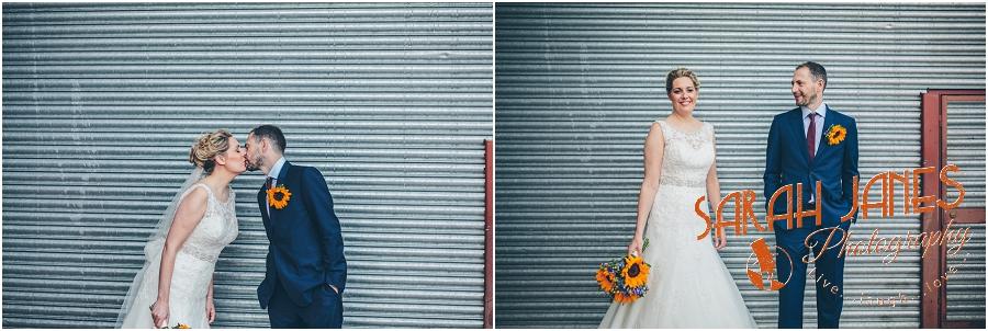 Church Farm weddings, Sarah Janes Photography, ukulele Band_0060.jpg