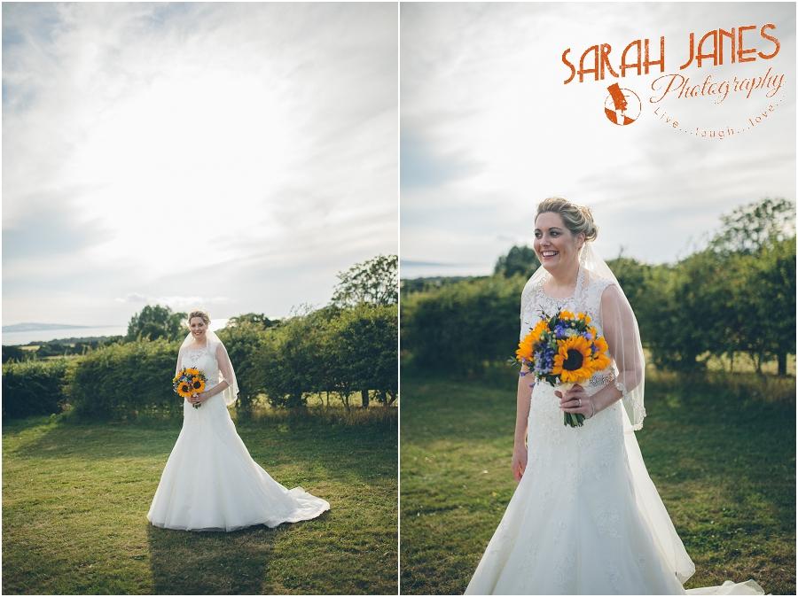 Church Farm weddings, Sarah Janes Photography, ukulele Band_0064.jpg