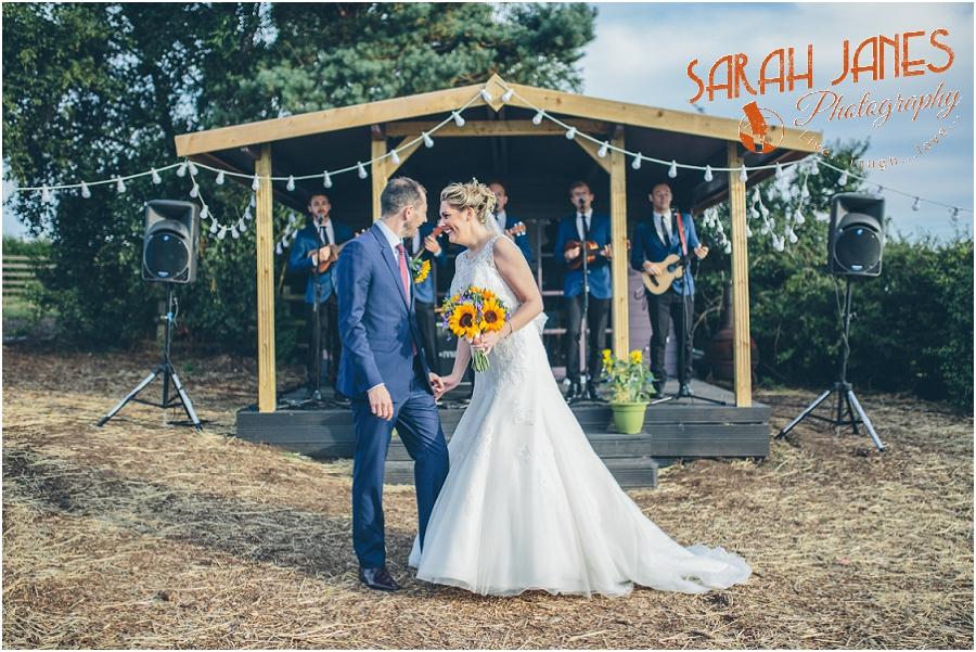 Church Farm weddings, Sarah Janes Photography, ukulele Band_0071.jpg