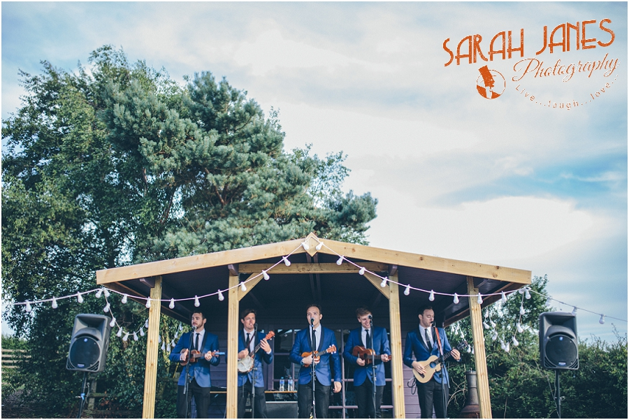 Church Farm weddings, Sarah Janes Photography, ukulele Band_0073.jpg