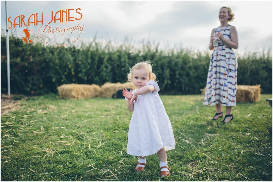 Church Farm weddings, Sarah Janes Photography, ukulele Band_0074.jpg