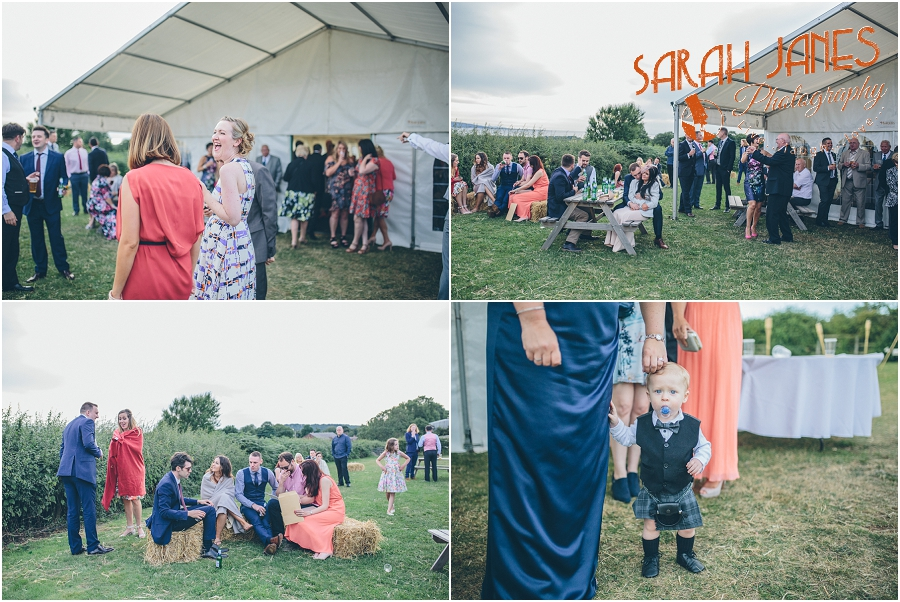 Church Farm weddings, Sarah Janes Photography, ukulele Band_0077.jpg
