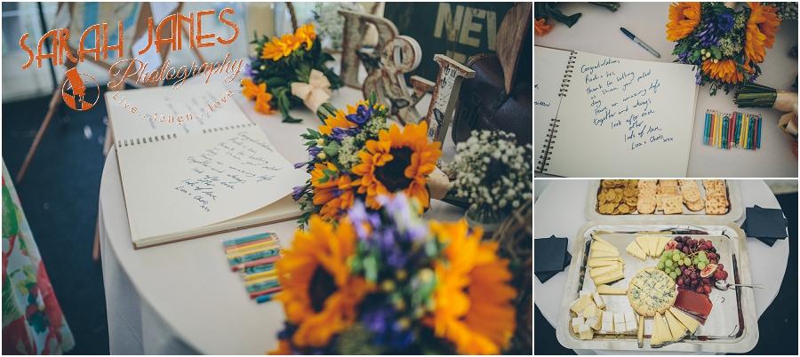 Church Farm weddings, Sarah Janes Photography, ukulele Band_0078.jpg