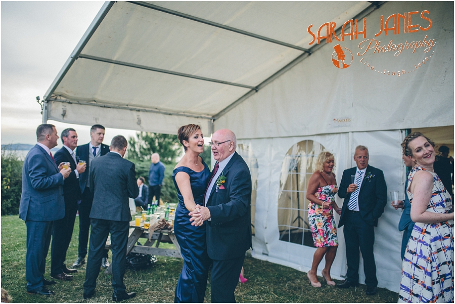 Church Farm weddings, Sarah Janes Photography, ukulele Band_0079.jpg