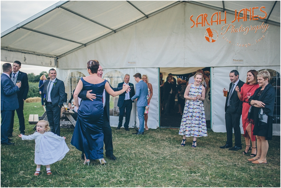 Church Farm weddings, Sarah Janes Photography, ukulele Band_0080.jpg