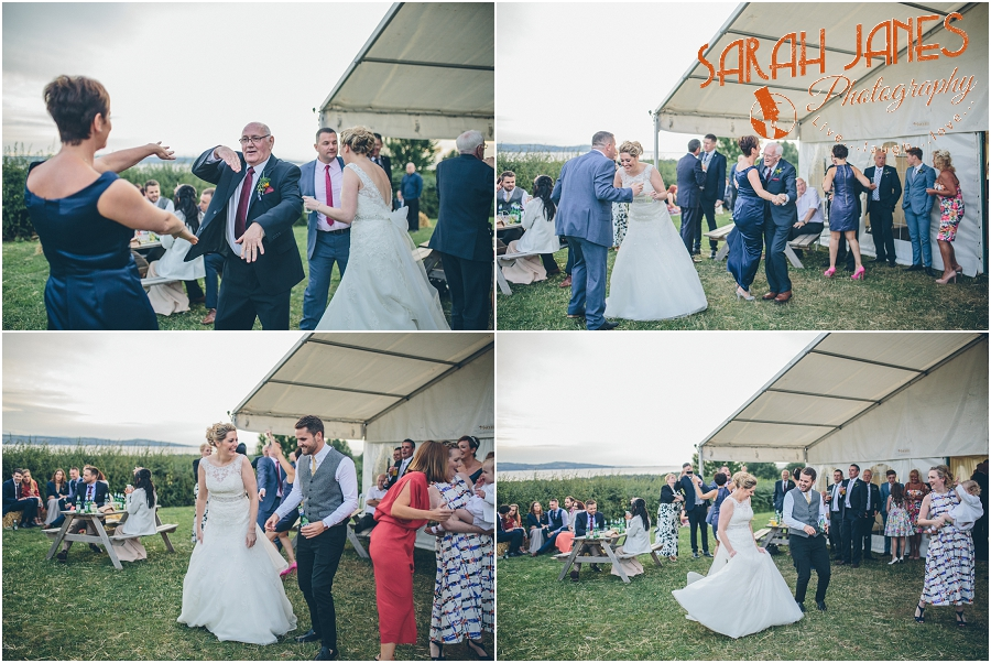 Church Farm weddings, Sarah Janes Photography, ukulele Band_0082.jpg
