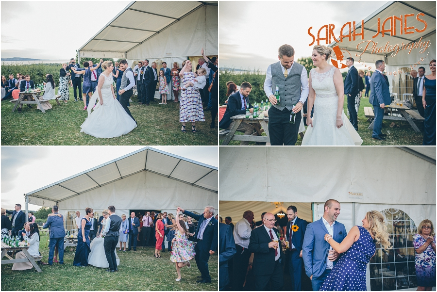 Church Farm weddings, Sarah Janes Photography, ukulele Band_0083.jpg