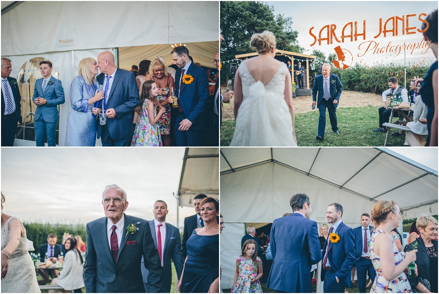 Church Farm weddings, Sarah Janes Photography, ukulele Band_0084.jpg
