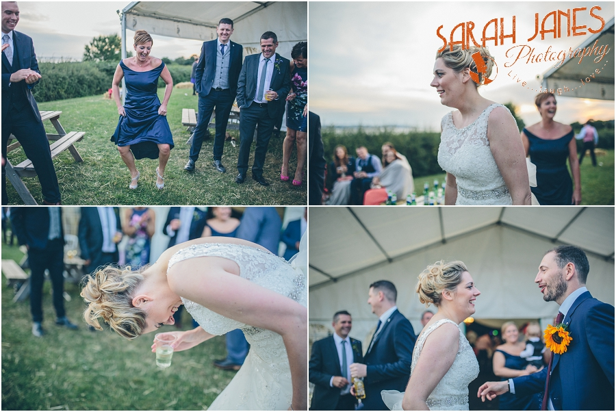Church Farm weddings, Sarah Janes Photography, ukulele Band_0086.jpg
