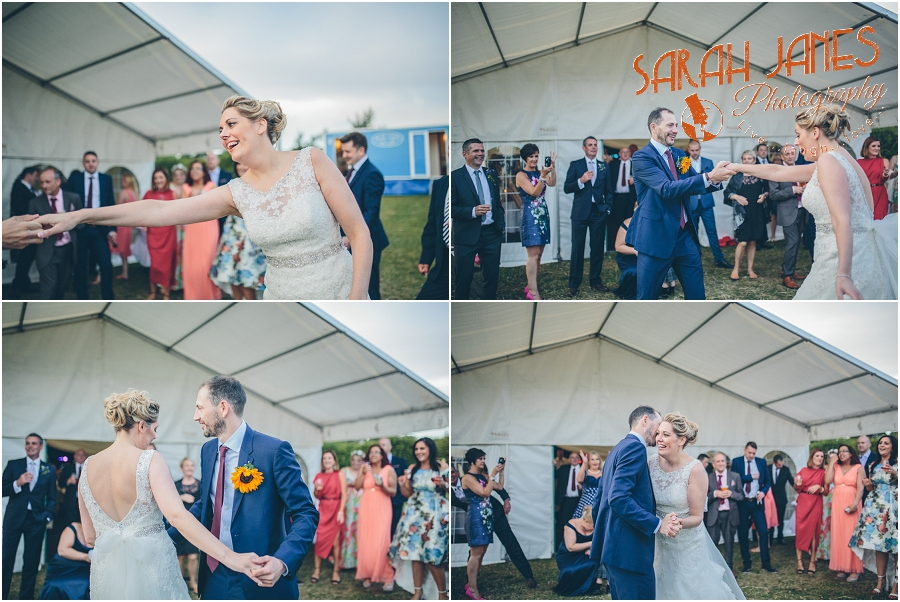 Church Farm weddings, Sarah Janes Photography, ukulele Band_0087.jpg