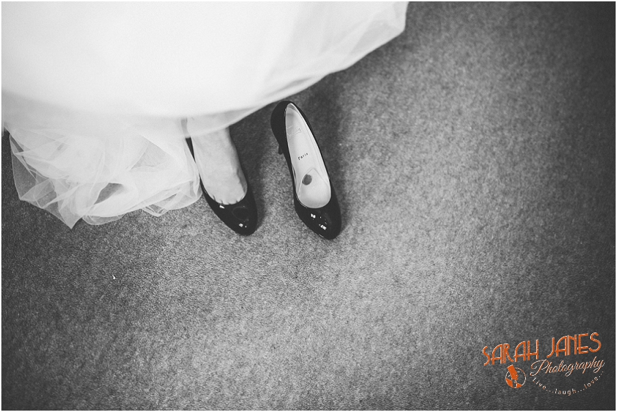 Village hall wedding photography, Wirral wedding photography, Sarah Janes Photography_0004.jpg