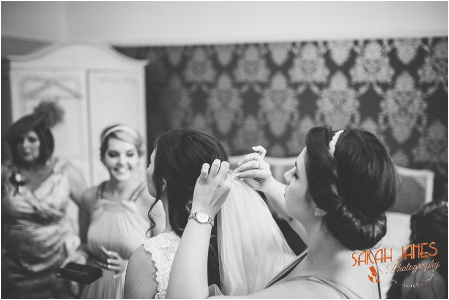 Village hall wedding photography, Wirral wedding photography, Sarah Janes Photography_0006.jpg