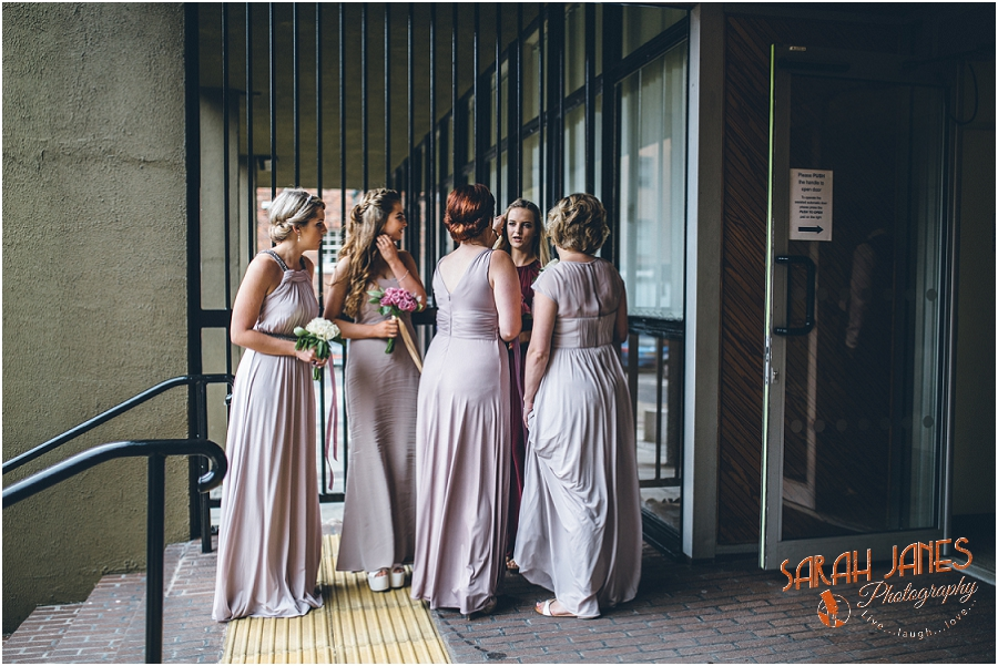 Village hall wedding photography, Wirral wedding photography, Sarah Janes Photography_0007.jpg