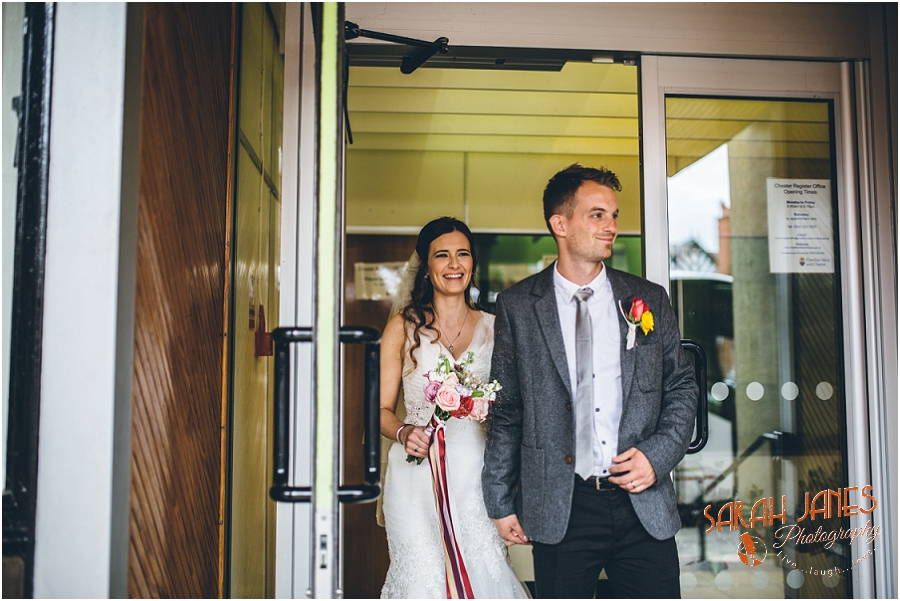 Village hall wedding photography, Wirral wedding photography, Sarah Janes Photography_0010.jpg