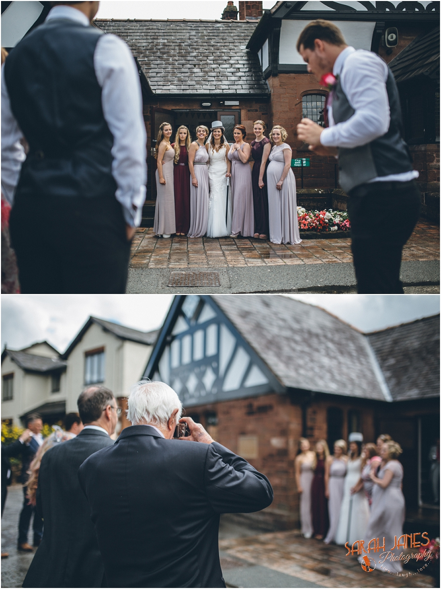 Village hall wedding photography, Wirral wedding photography, Sarah Janes Photography_0026.jpg