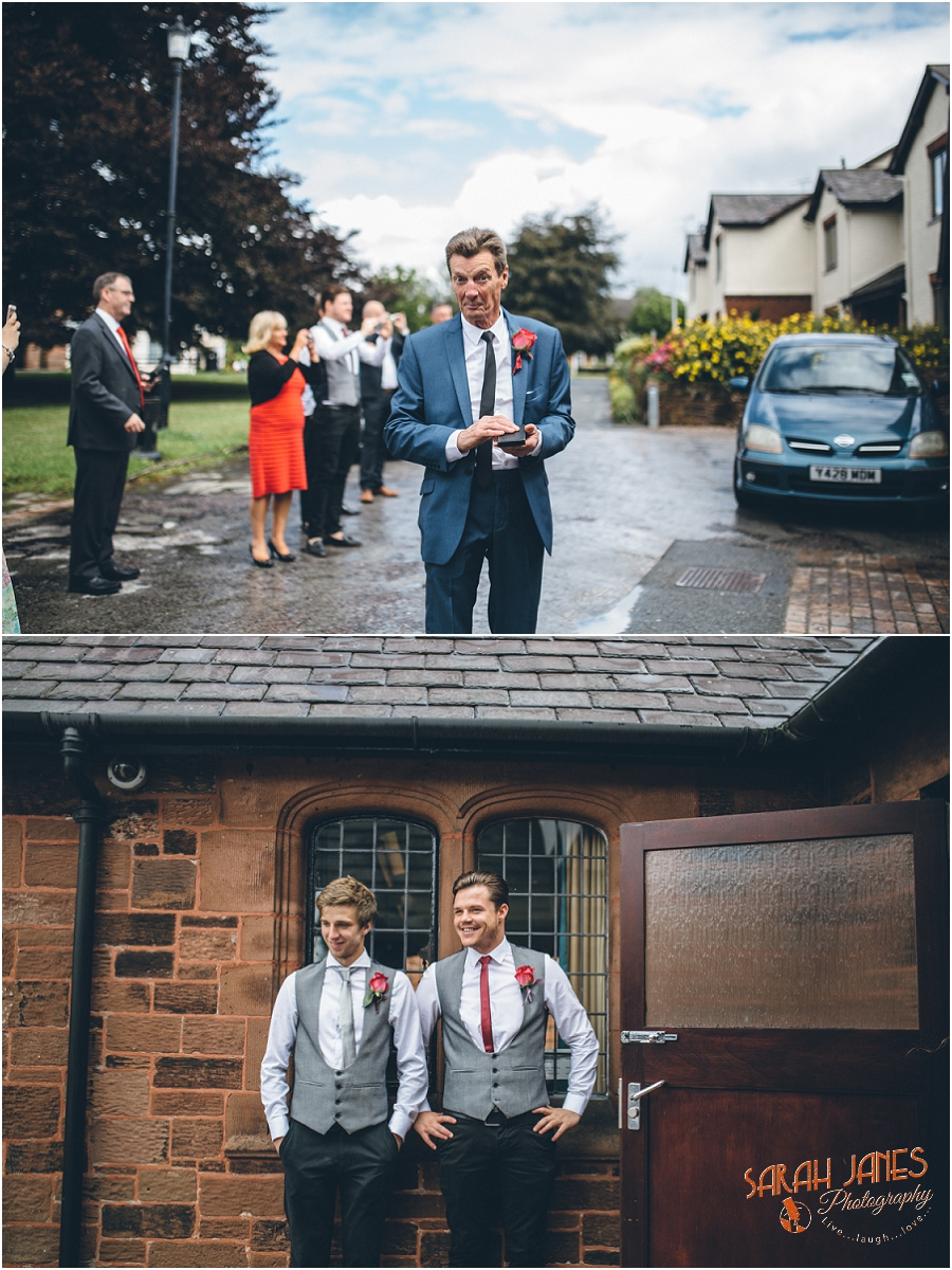 Village hall wedding photography, Wirral wedding photography, Sarah Janes Photography_0027.jpg