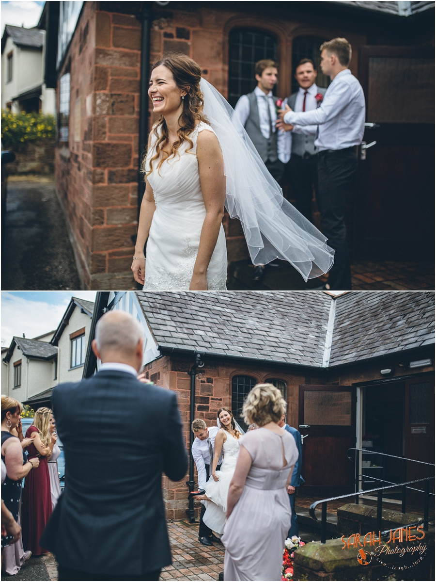 Village hall wedding photography, Wirral wedding photography, Sarah Janes Photography_0028.jpg