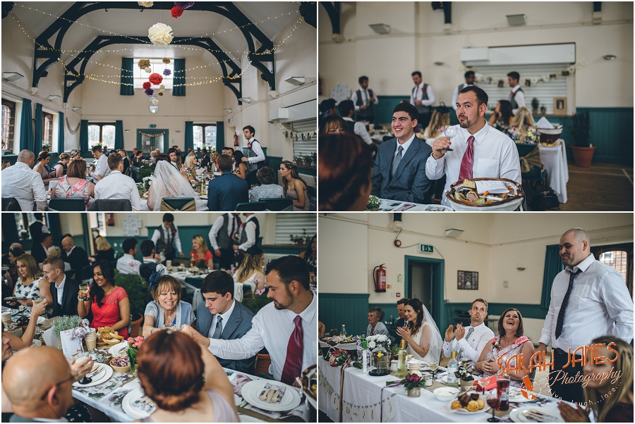 Village hall wedding photography, Wirral wedding photography, Sarah Janes Photography_0030.jpg