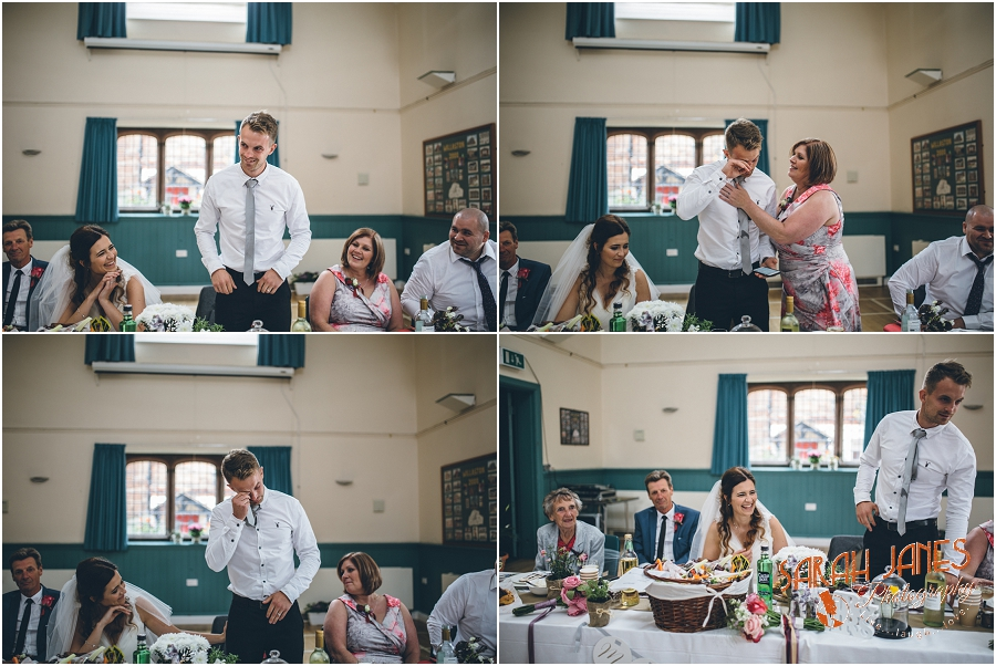Village hall wedding photography, Wirral wedding photography, Sarah Janes Photography_0032.jpg