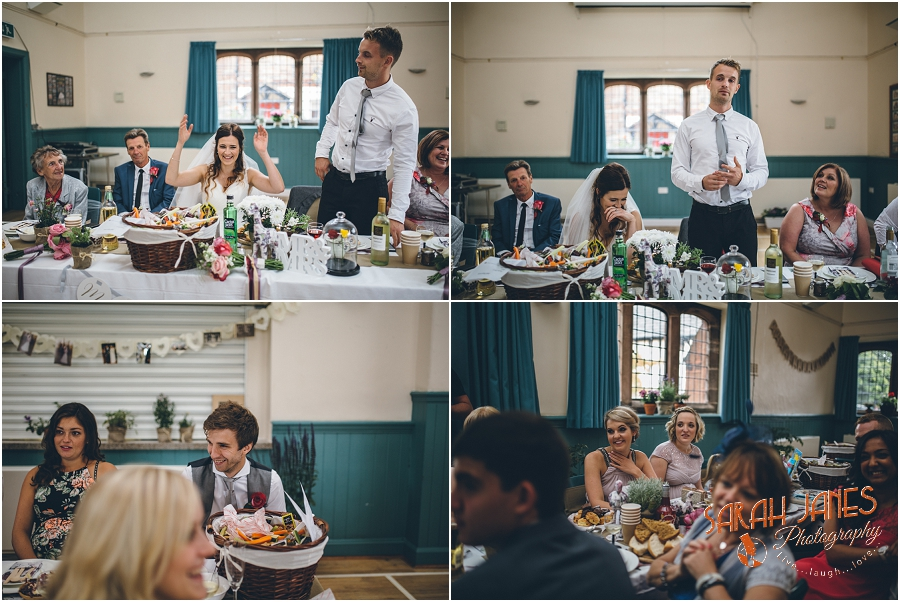 Village hall wedding photography, Wirral wedding photography, Sarah Janes Photography_0033.jpg