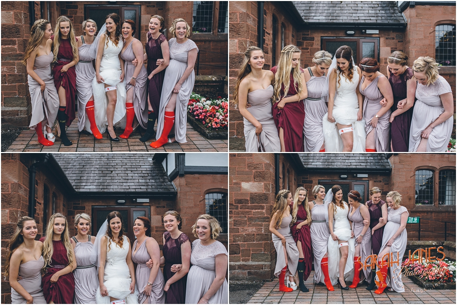 Village hall wedding photography, Wirral wedding photography, Sarah Janes Photography_0035.jpg