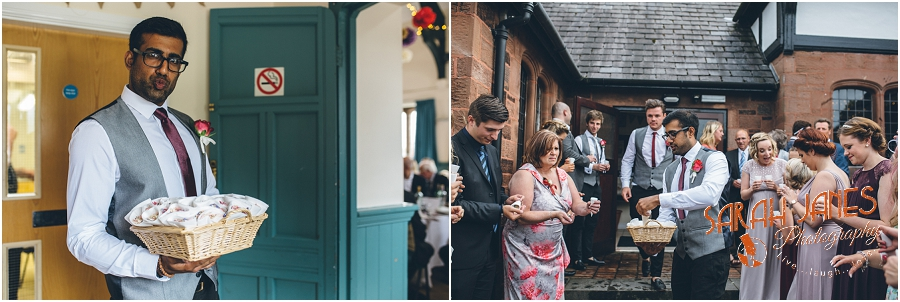 Village hall wedding photography, Wirral wedding photography, Sarah Janes Photography_0036.jpg