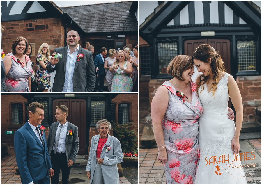 Village hall wedding photography, Wirral wedding photography, Sarah Janes Photography_0040.jpg