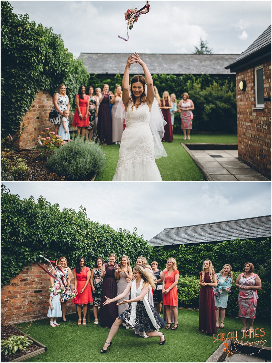 Village hall wedding photography, Wirral wedding photography, Sarah Janes Photography_0041.jpg