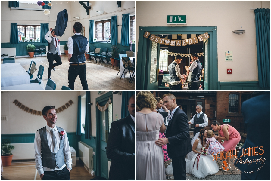 Village hall wedding photography, Wirral wedding photography, Sarah Janes Photography_0042.jpg