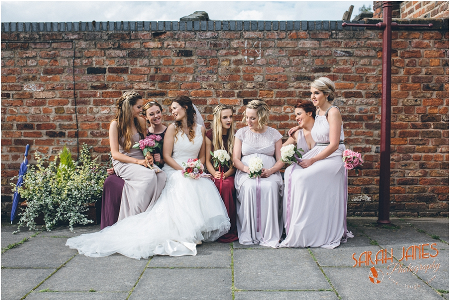 Village hall wedding photography, Wirral wedding photography, Sarah Janes Photography_0047.jpg
