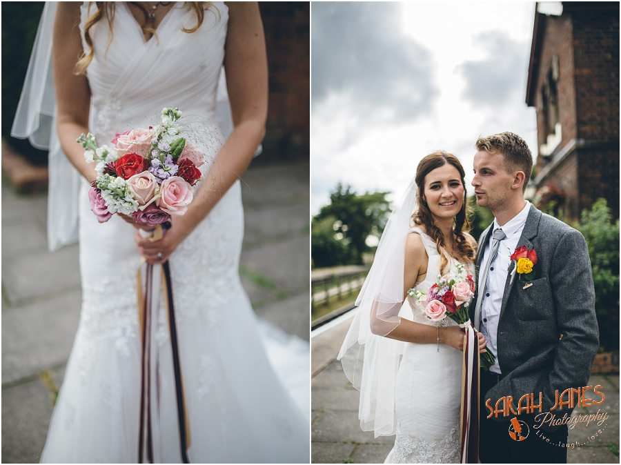 Village hall wedding photography, Wirral wedding photography, Sarah Janes Photography_0051.jpg