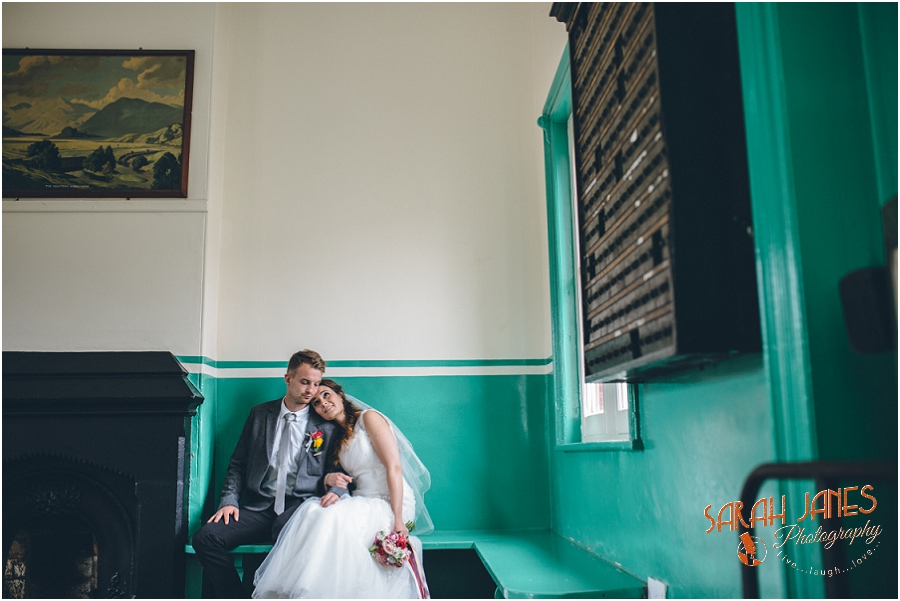 Village hall wedding photography, Wirral wedding photography, Sarah Janes Photography_0052.jpg