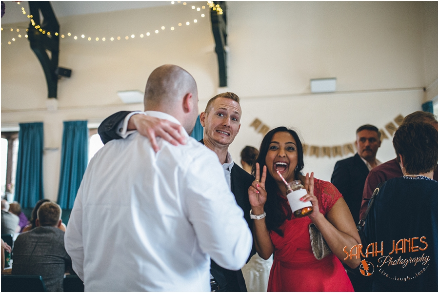 Village hall wedding photography, Wirral wedding photography, Sarah Janes Photography_0056.jpg